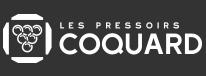 Les pressoirs Coquard