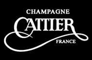 Champagne Cattier