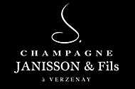 Champagne Janisson