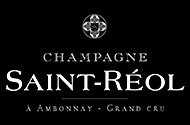 Champagne Saint Reol