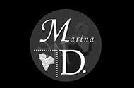 Champagne Marina
