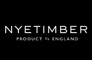 Champagne Nyetimber